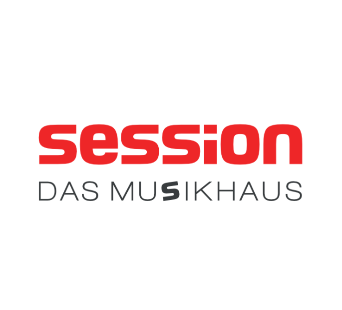 SESSION.DAS.MUSIKHAUS