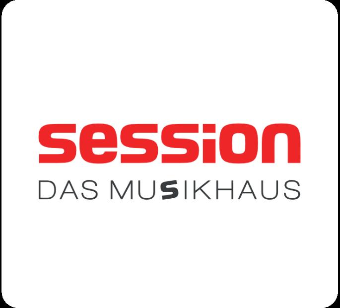 SESSION.DAS.MUSIKHAUS